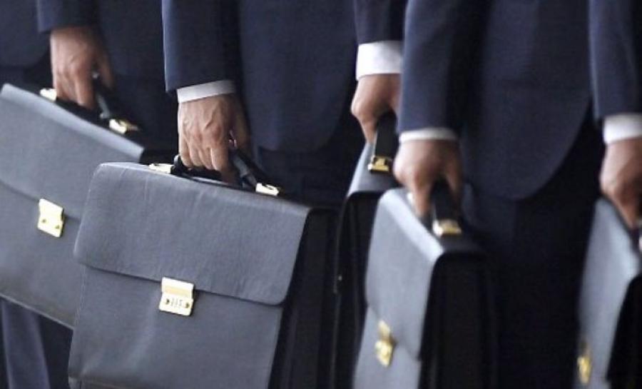 Калькулятор пенсии госслужащим по выслуге лет получить карту сбербанка пенсионеру для получения пенсии